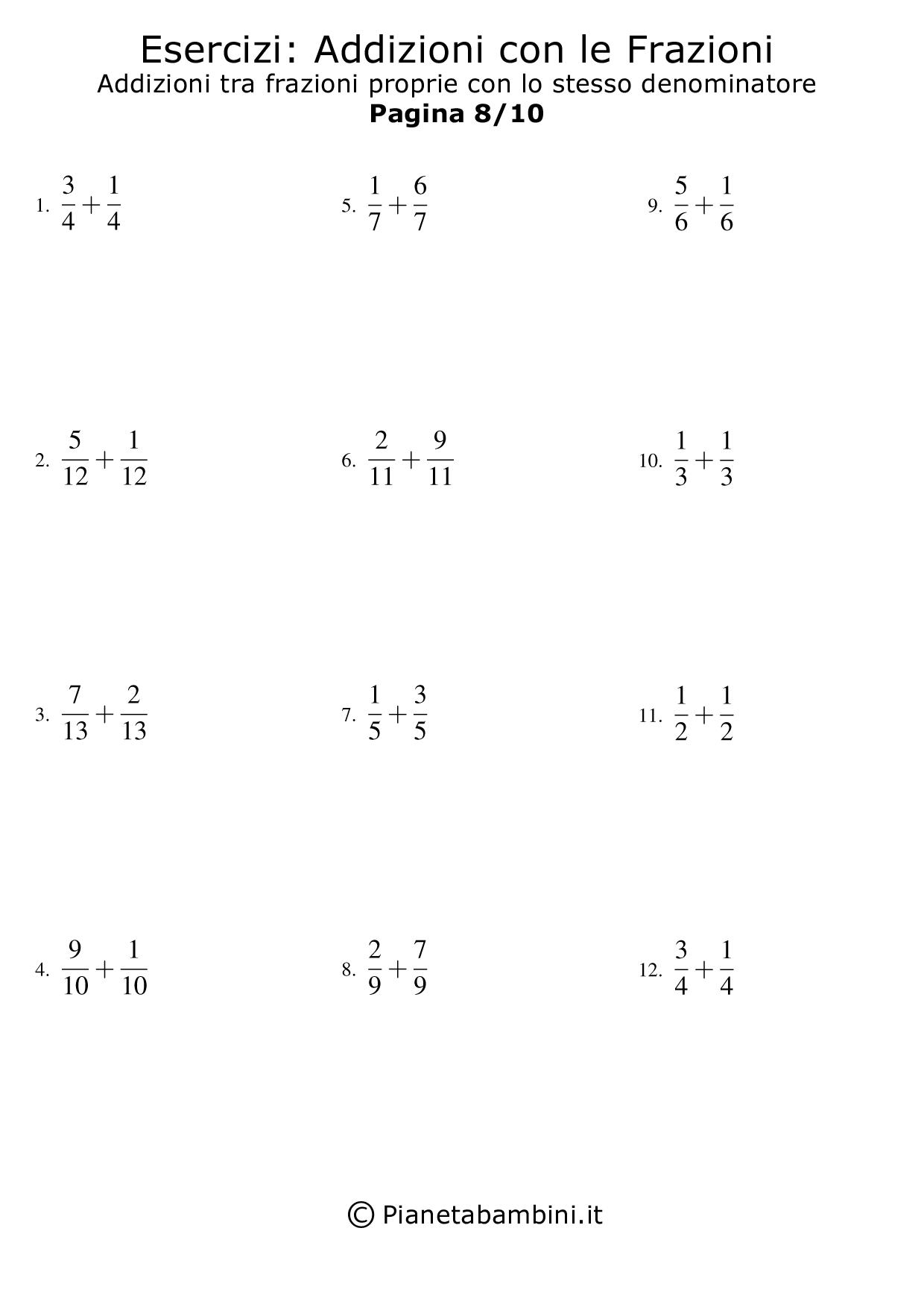 Addizioni-Frazioni-Stesso-Denominatore_08