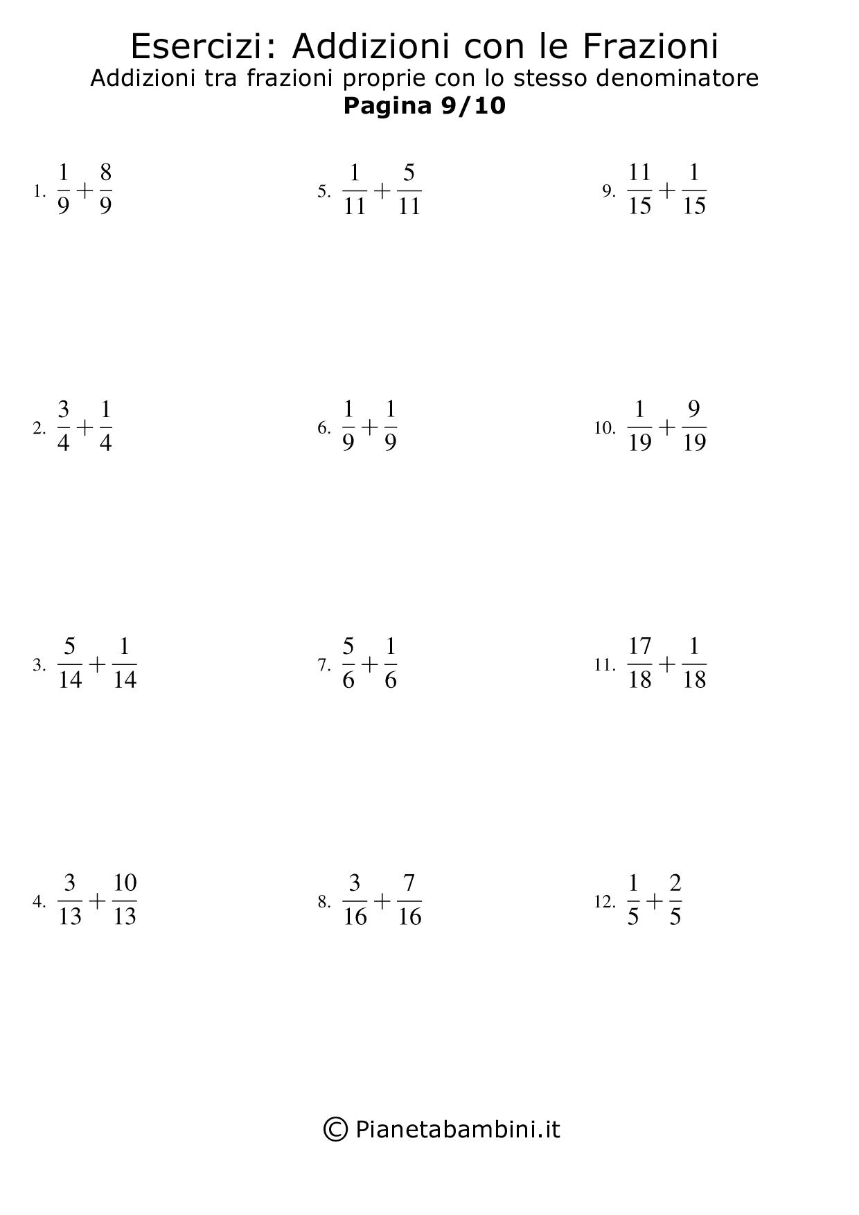 Addizioni-Frazioni-Stesso-Denominatore_09
