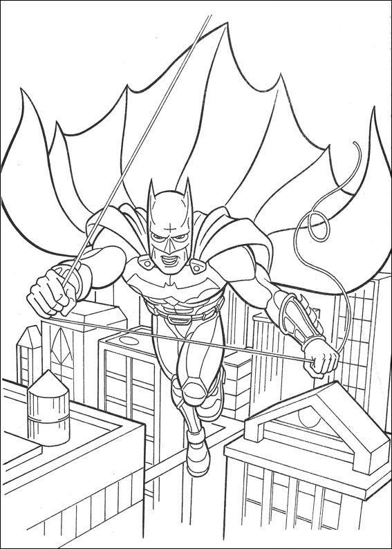 Batman_09