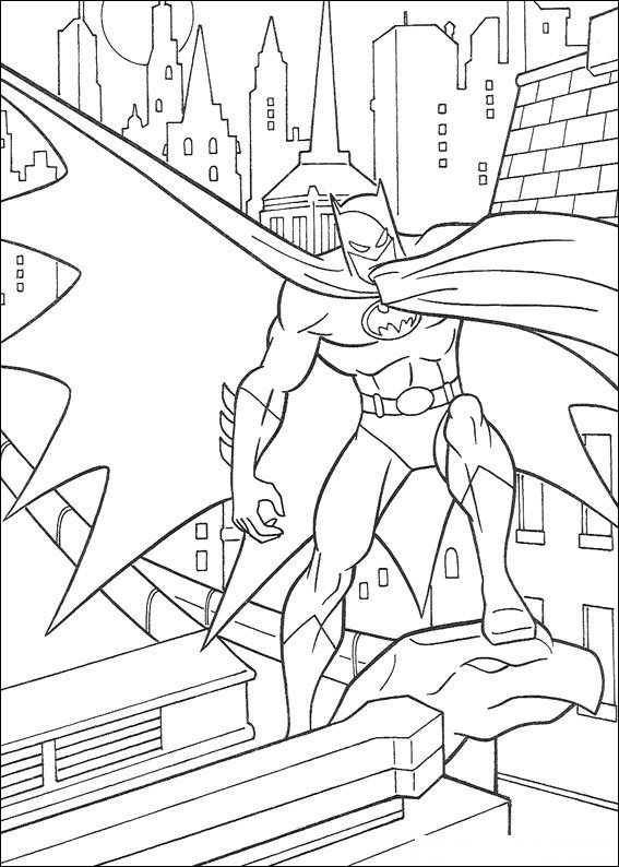 Batman_14