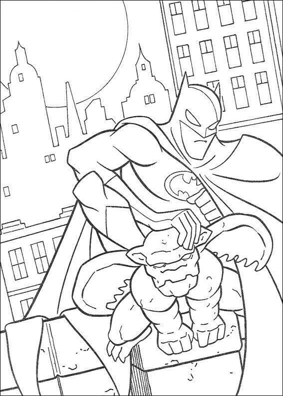 Batman_15