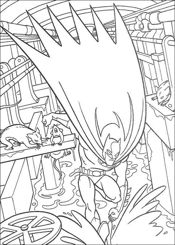 Batman_22
