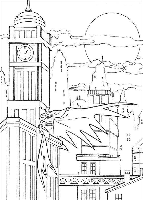Batman_25