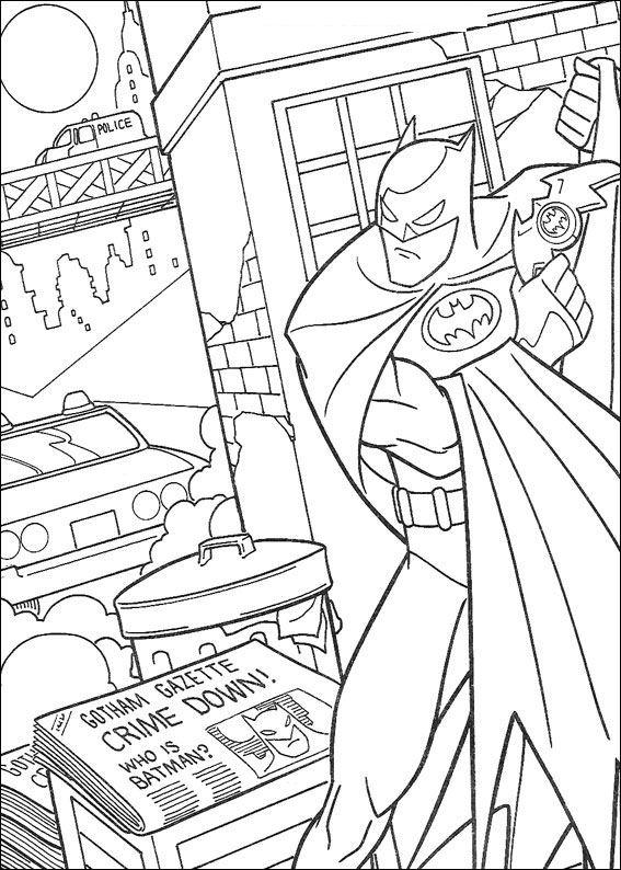 Batman_28