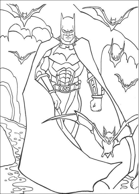 Batman_32