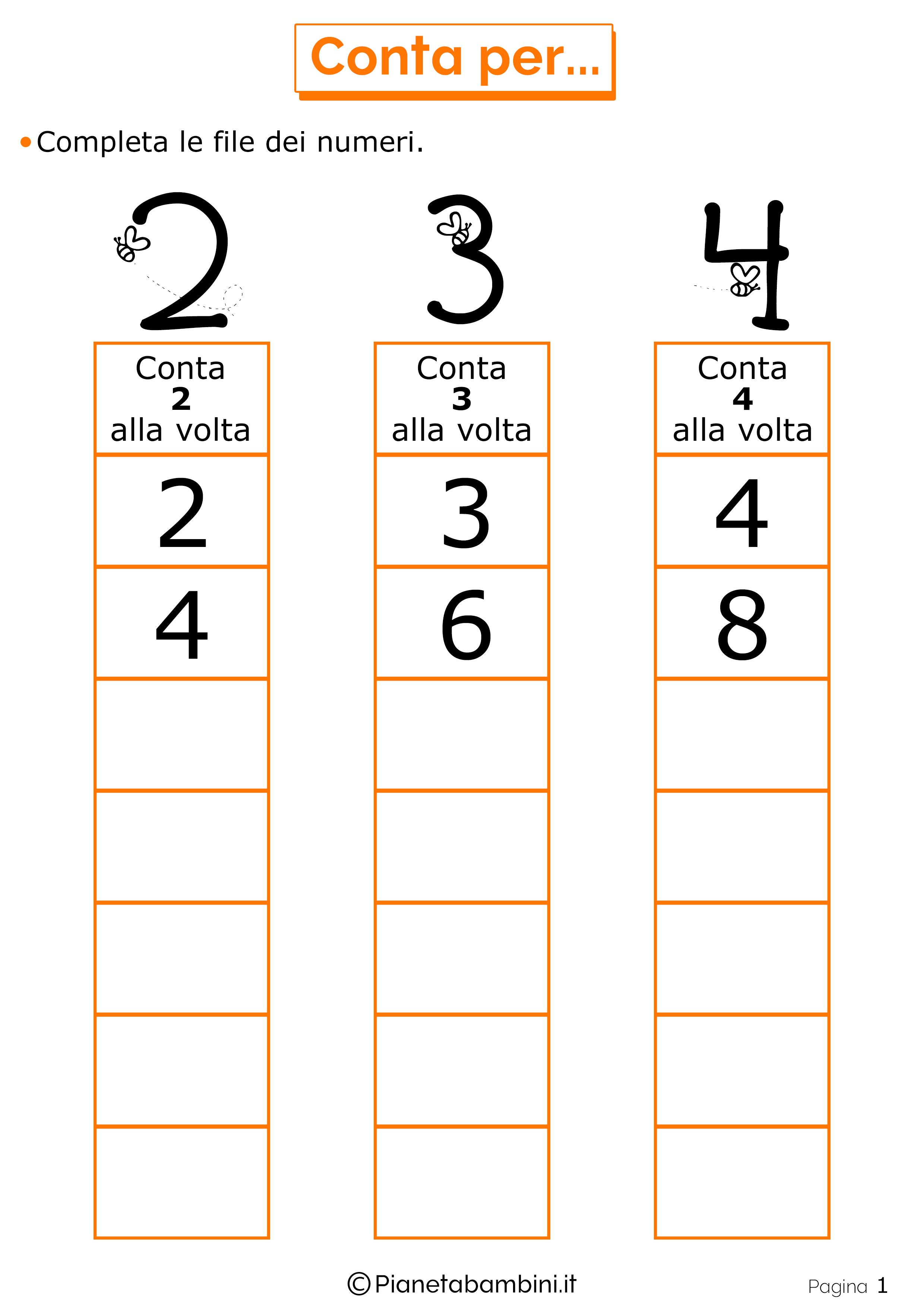 Conta-per_1