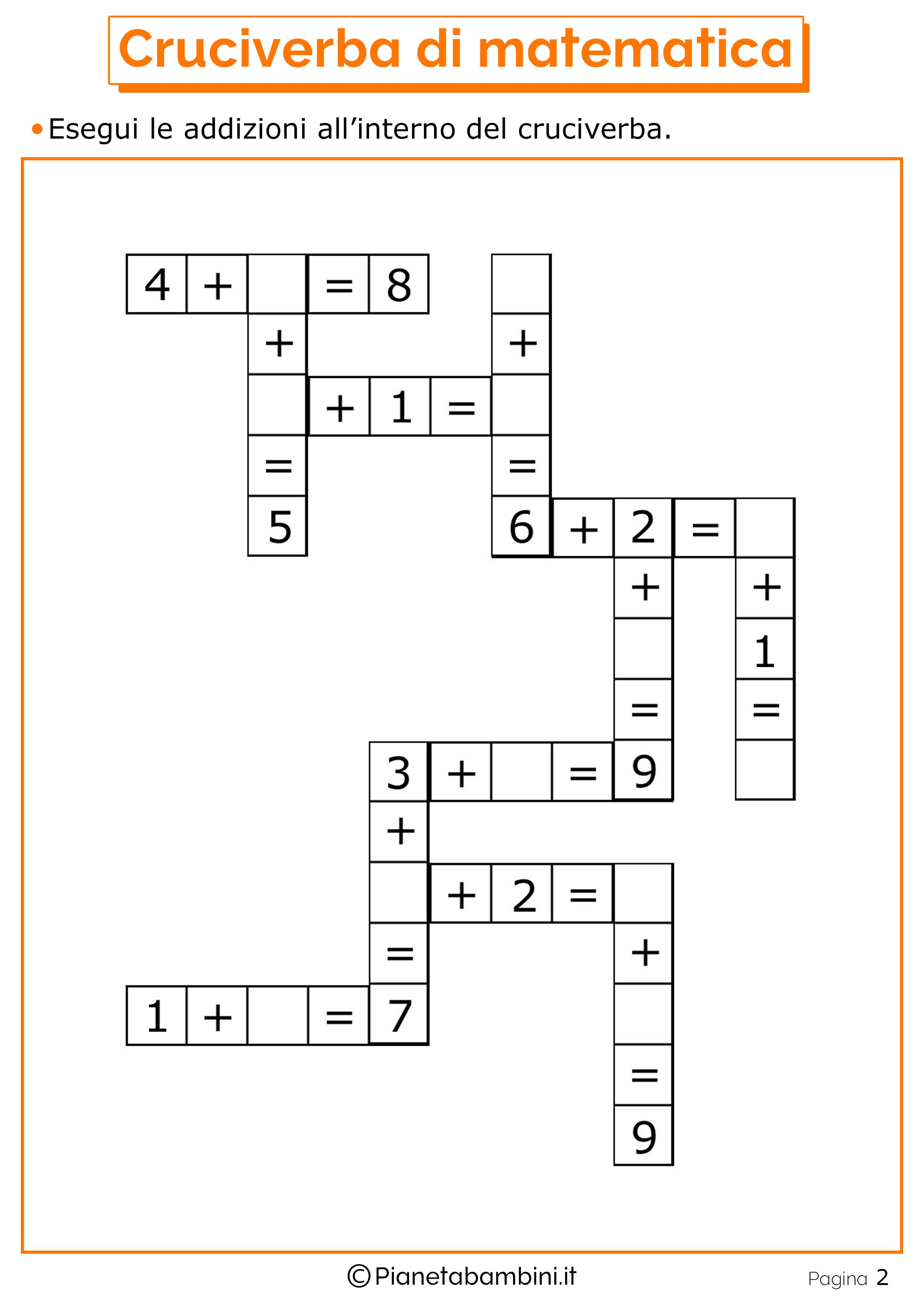 Cruciverba-Matematica_2