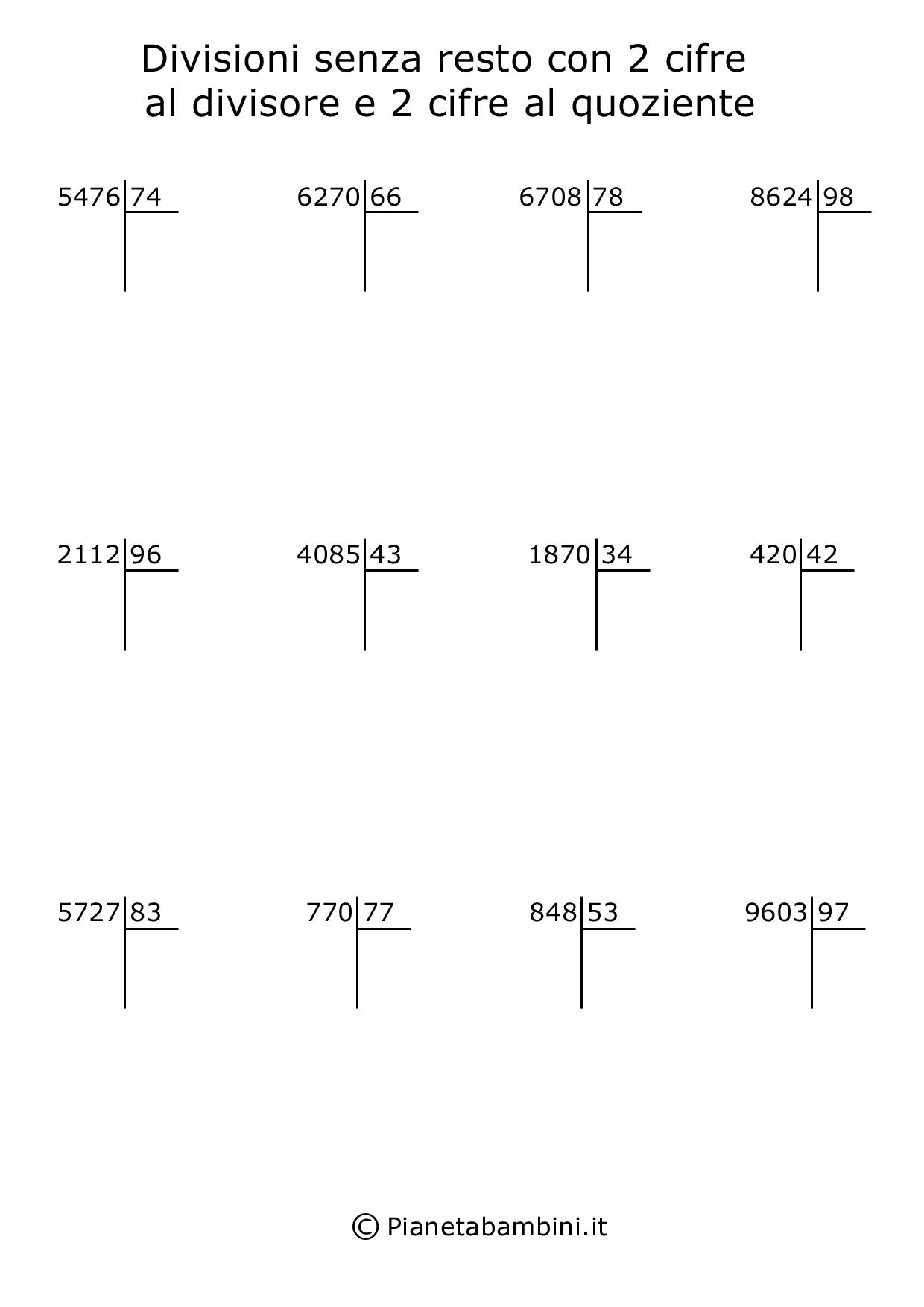 Divisioni-2-Cifre-2X2-Senza-Resto_01