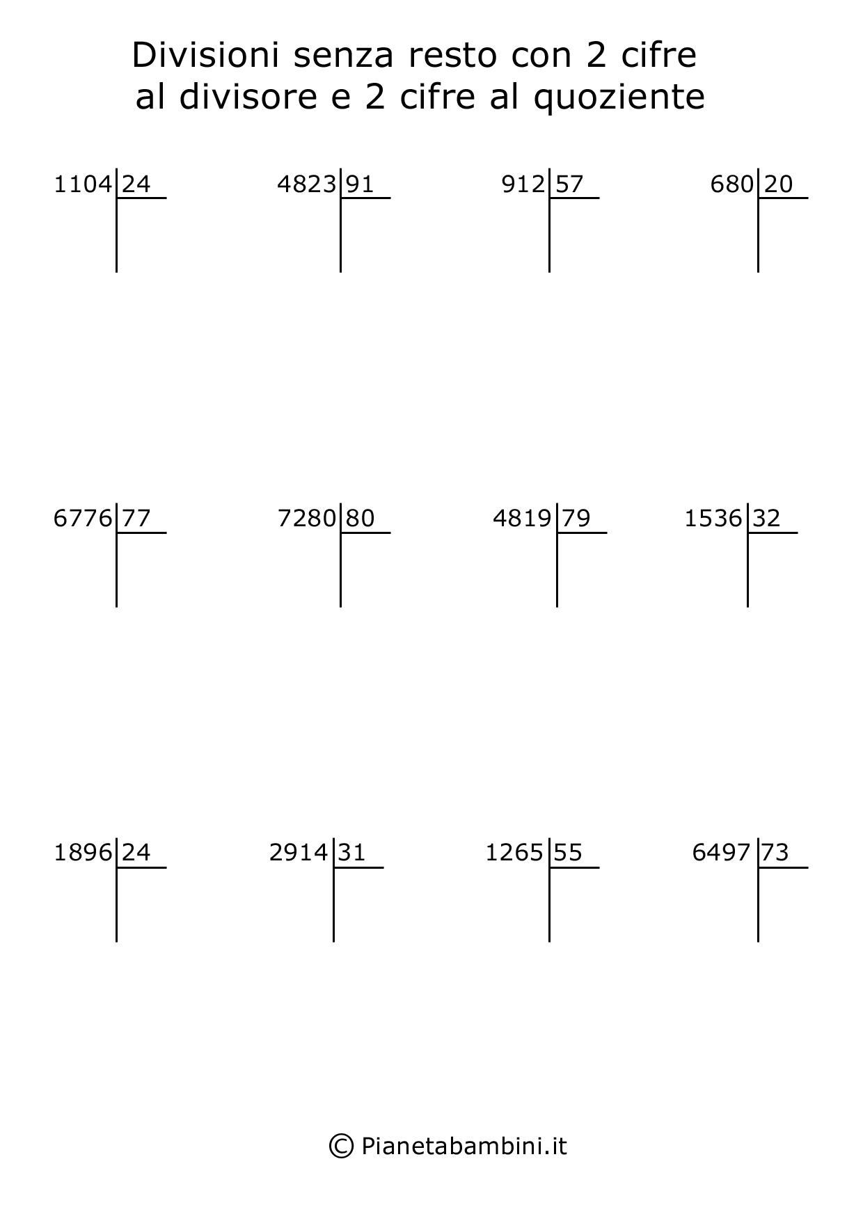 Divisioni-2-Cifre-2X2-Senza-Resto_03