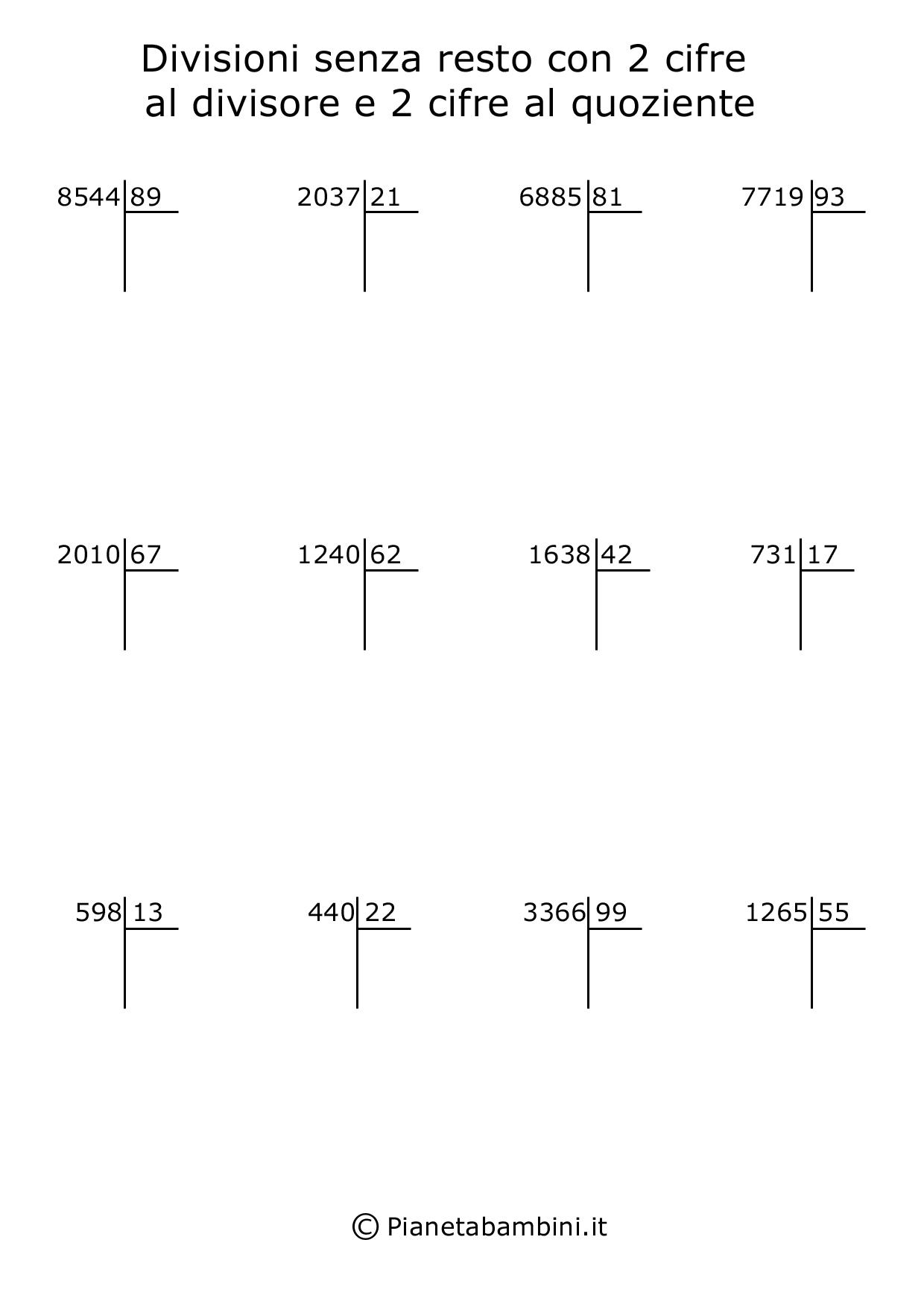 Divisioni-2-Cifre-2X2-Senza-Resto_04