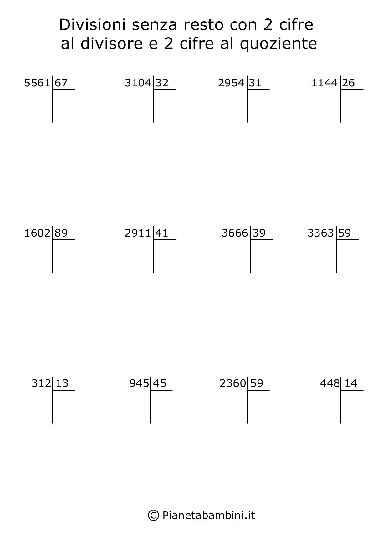 Divisioni-2-Cifre-2X2-Senza-Resto_05