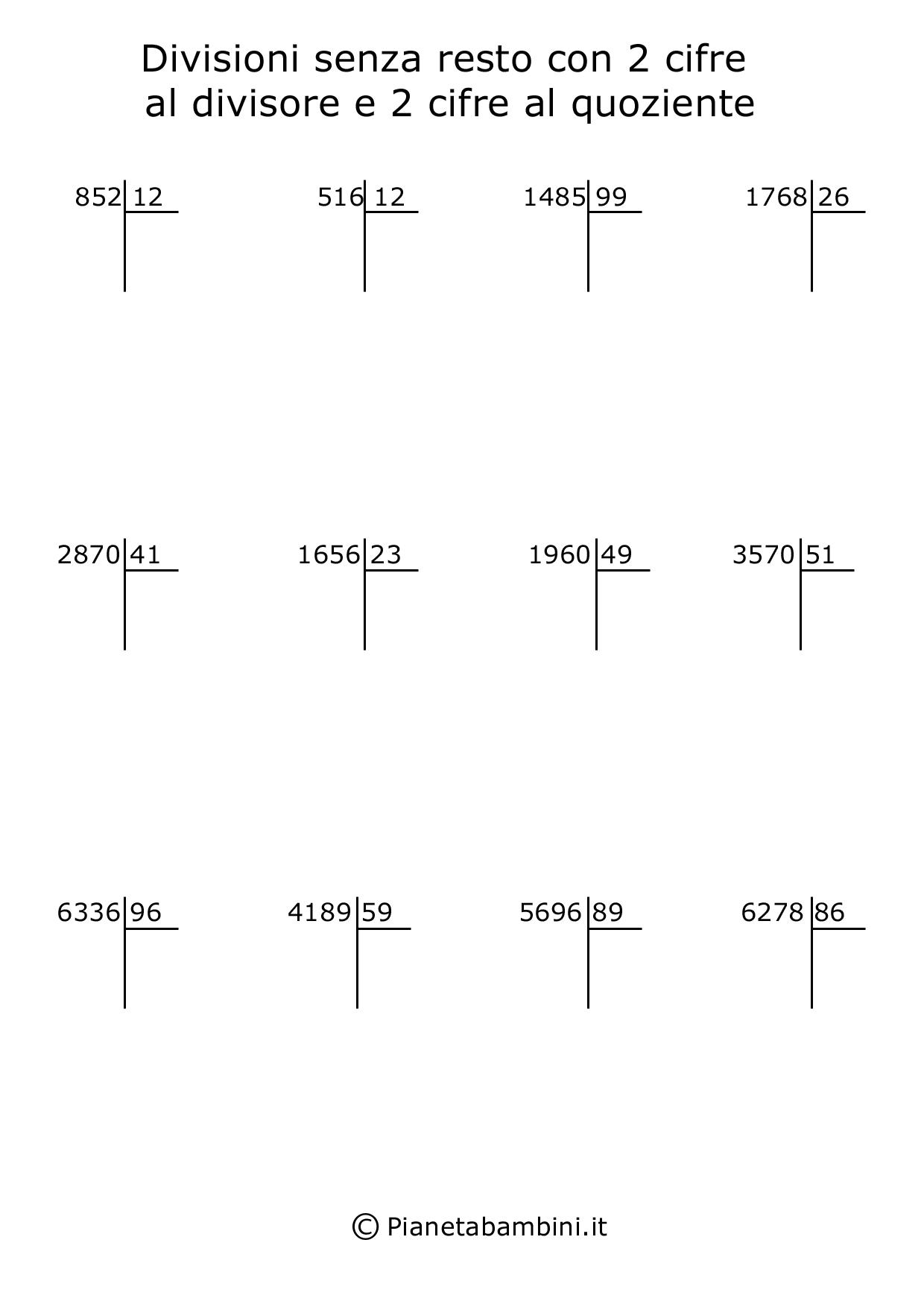 Divisioni-2-Cifre-2X2-Senza-Resto_06