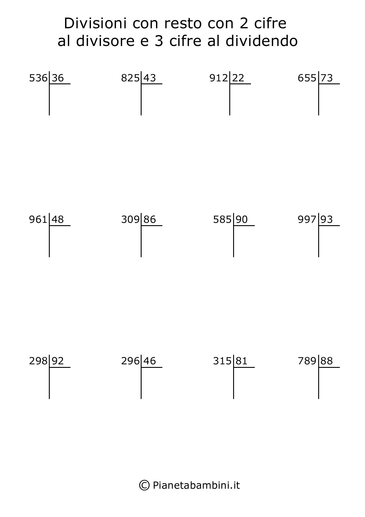Divisioni-2-Cifre-2X3-Con-Resto_01