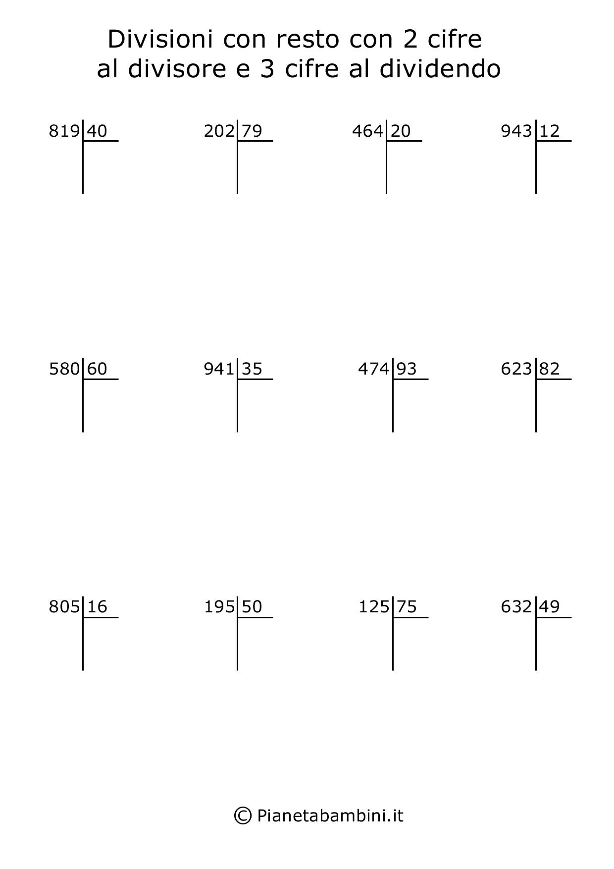 Divisioni-2-Cifre-2X3-Con-Resto_02