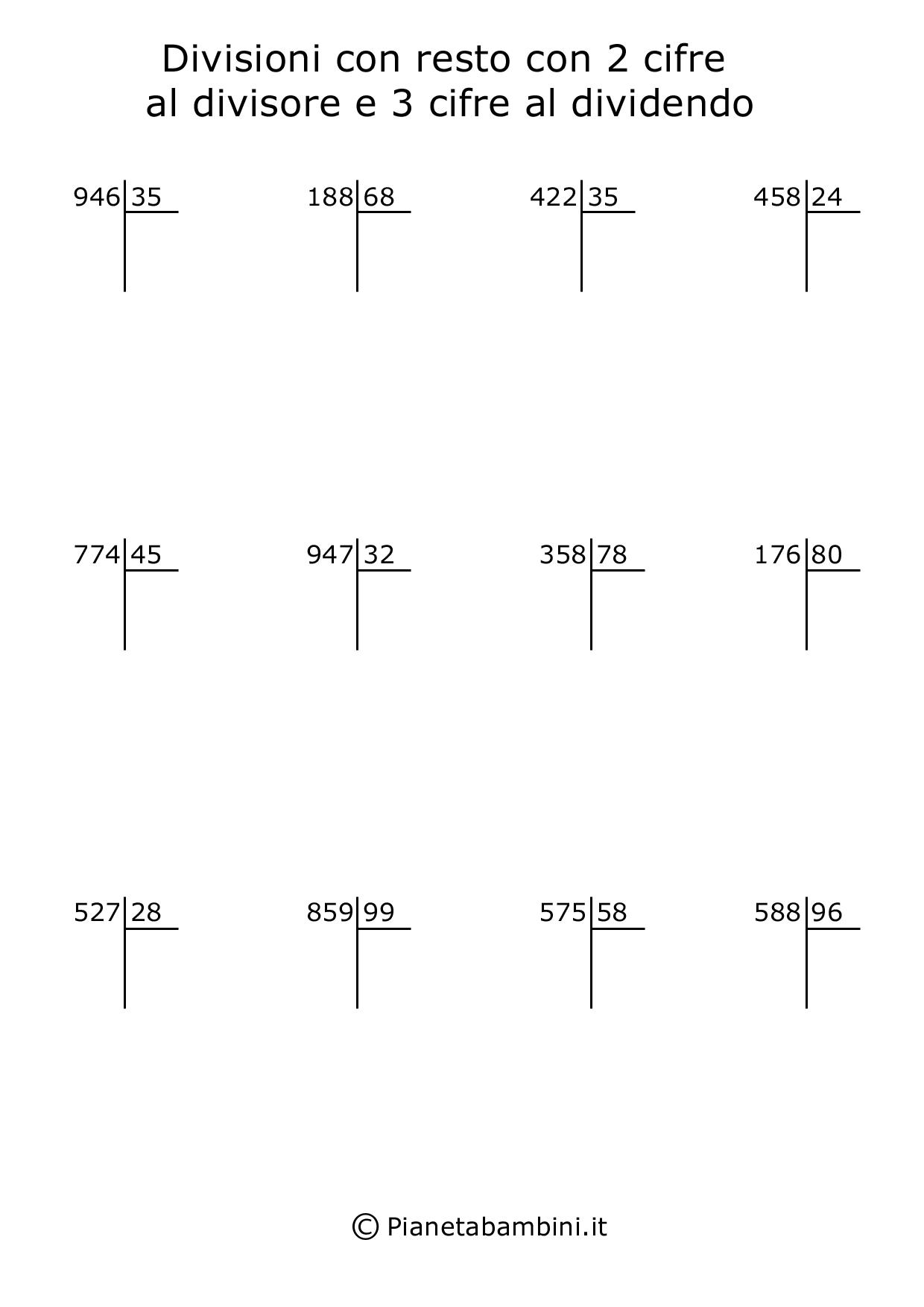 Divisioni-2-Cifre-2X3-Con-Resto_03