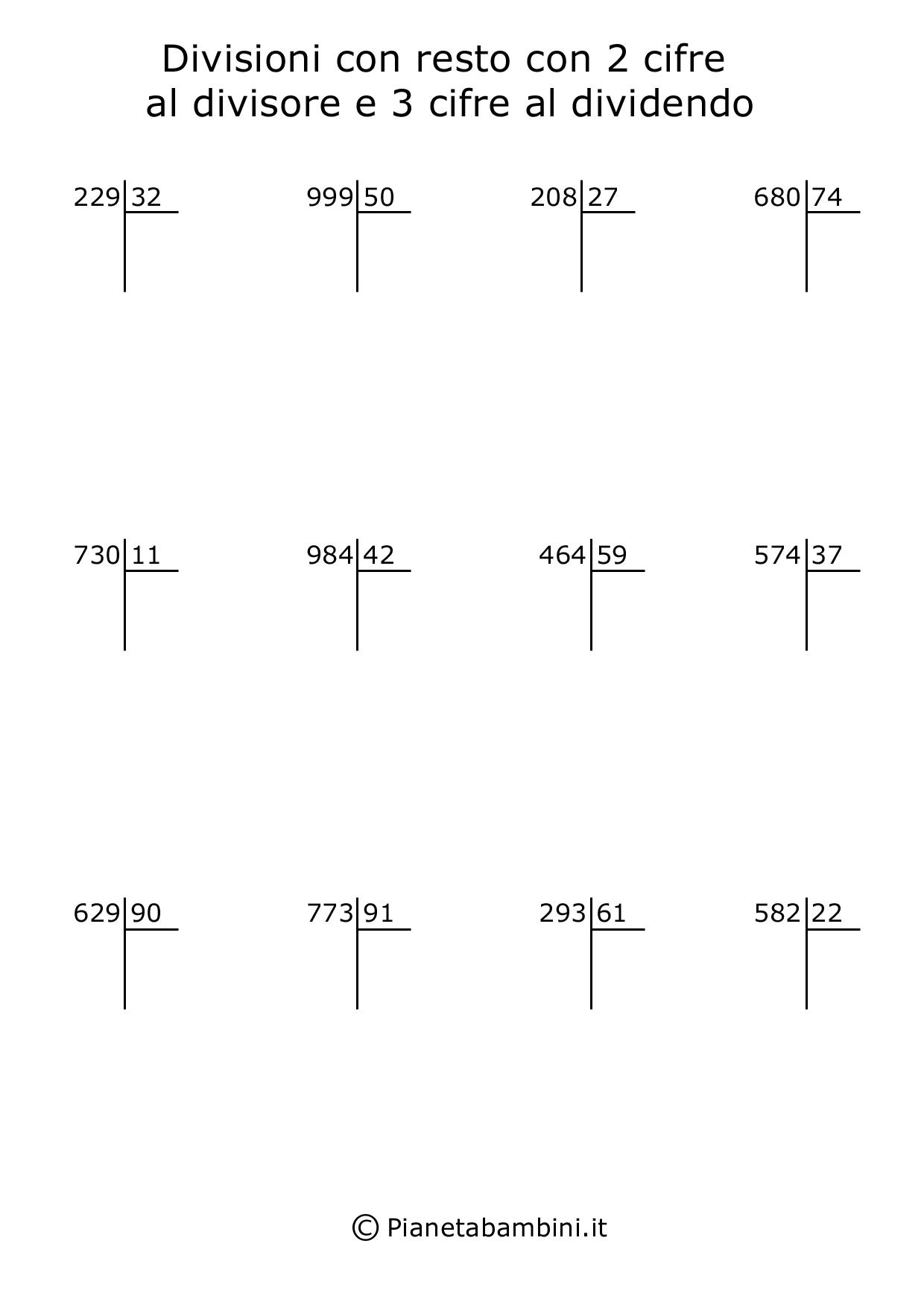 Divisioni-2-Cifre-2X3-Con-Resto_04