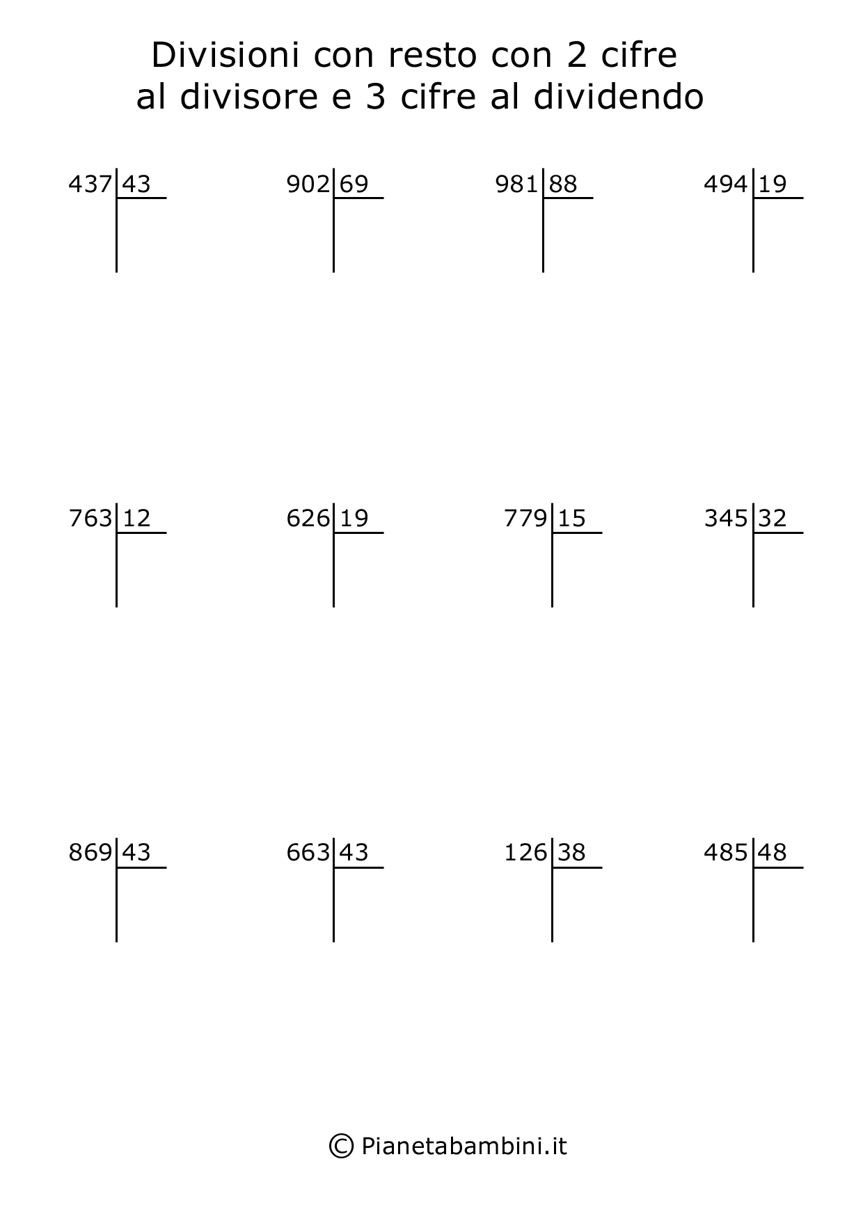 Divisioni-2-Cifre-2X3-Con-Resto_05