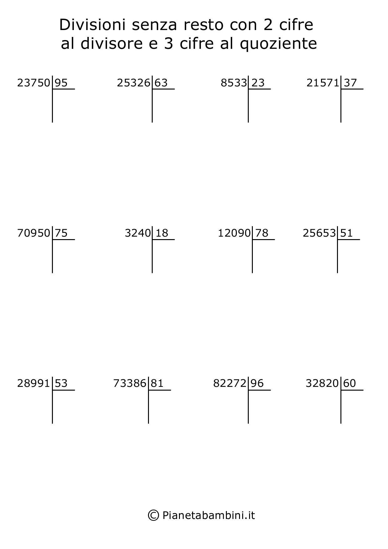 Divisioni-2-Cifre-2X3-Senza-Resto_03