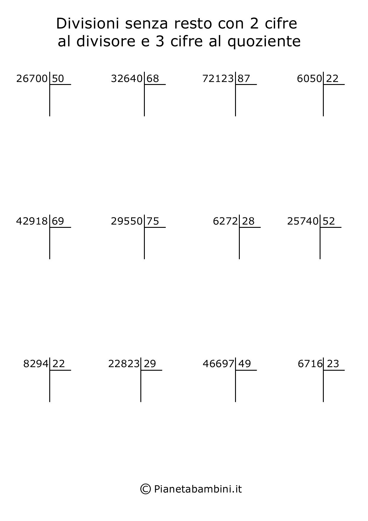 Divisioni-2-Cifre-2X3-Senza-Resto_06