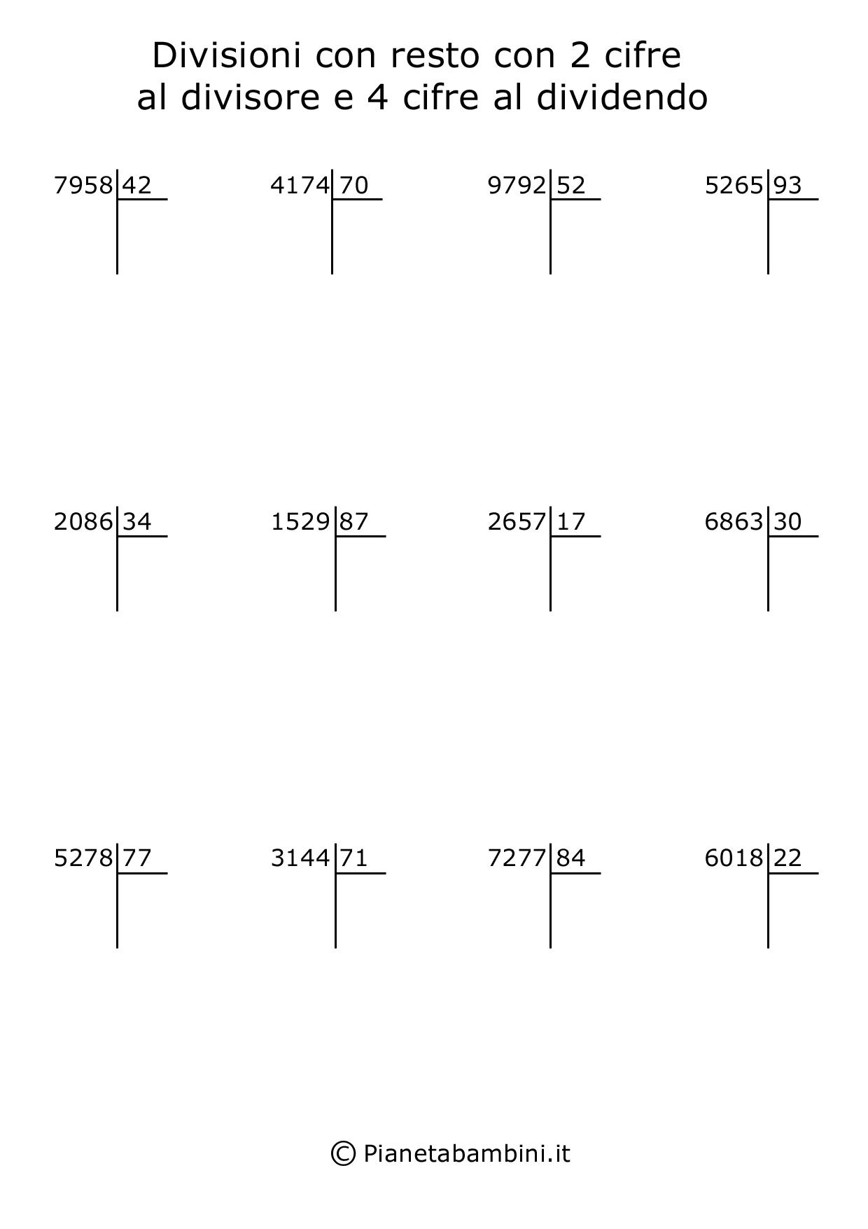 Divisioni-2-Cifre-2X4-Con-Resto_04