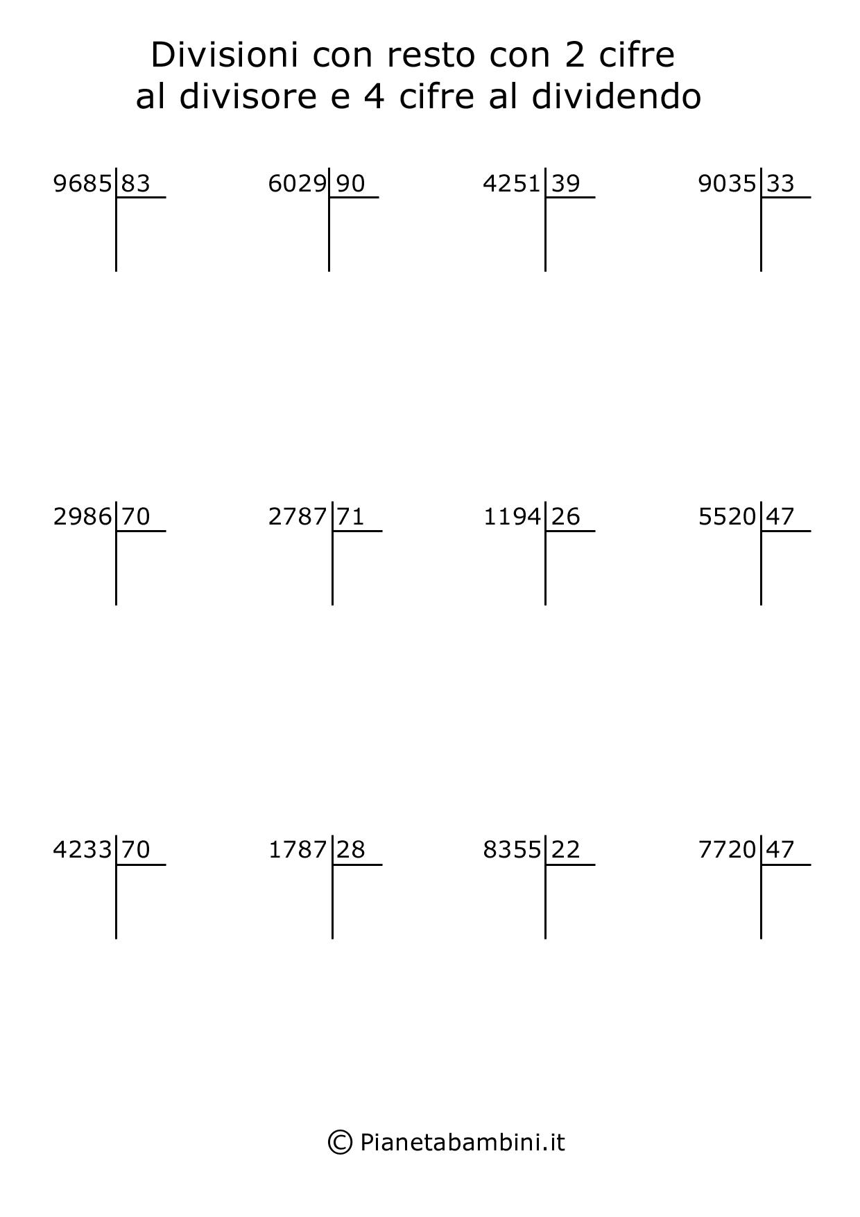 Divisioni-2-Cifre-2X4-Con-Resto_06