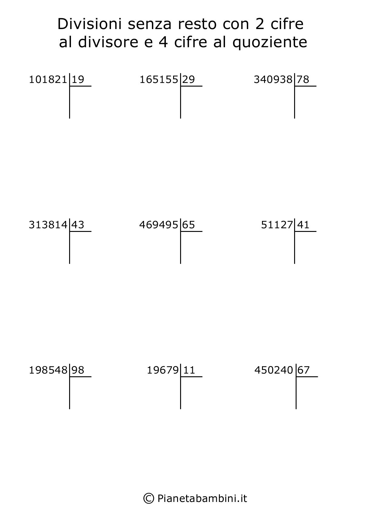 Divisioni-2-Cifre-2X4-Senza-Resto_02
