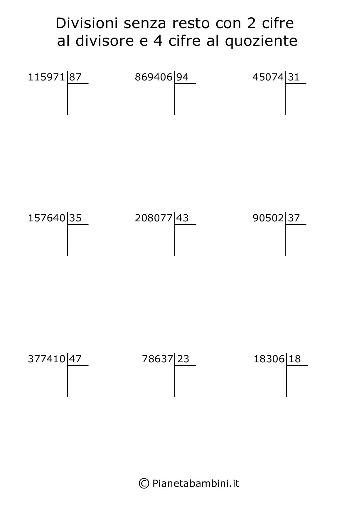 Divisioni-2-Cifre-2X4-Senza-Resto_03