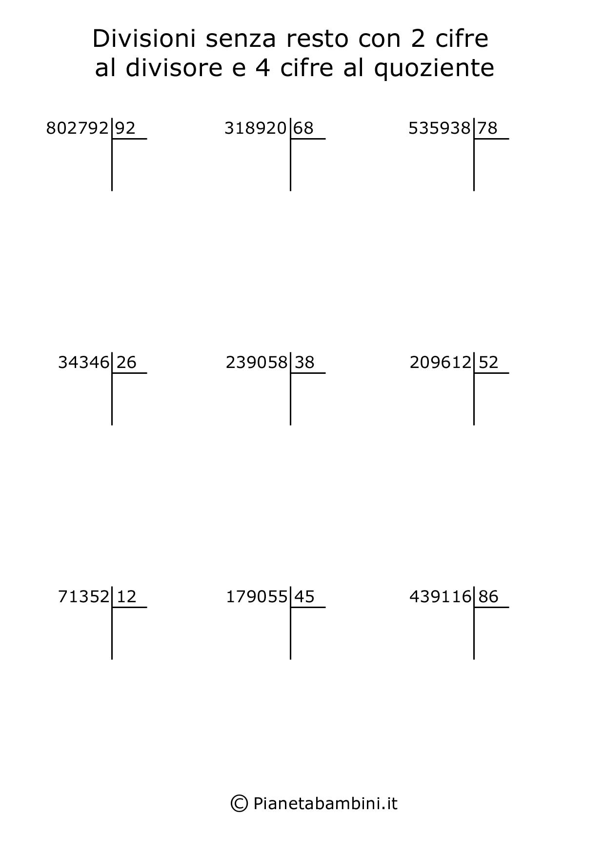 Divisioni-2-Cifre-2X4-Senza-Resto_04