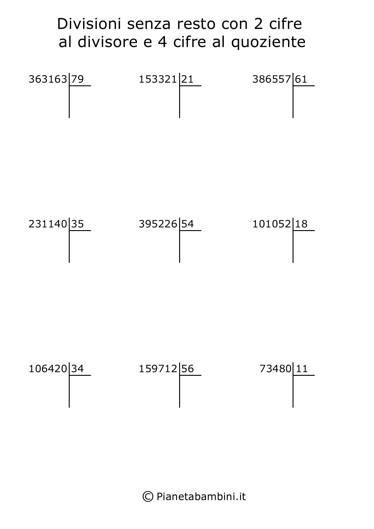 Divisioni-2-Cifre-2X4-Senza-Resto_05