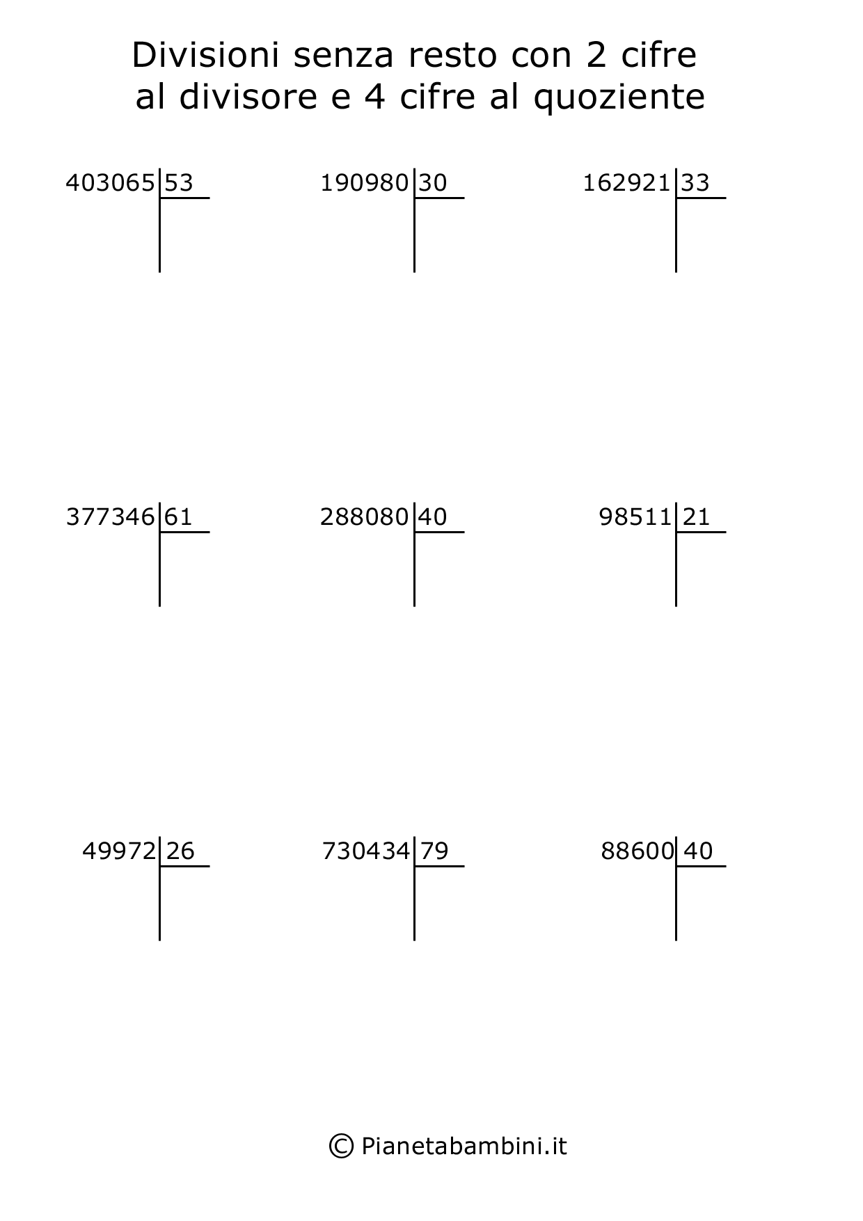 Divisioni-2-Cifre-2X4-Senza-Resto_06