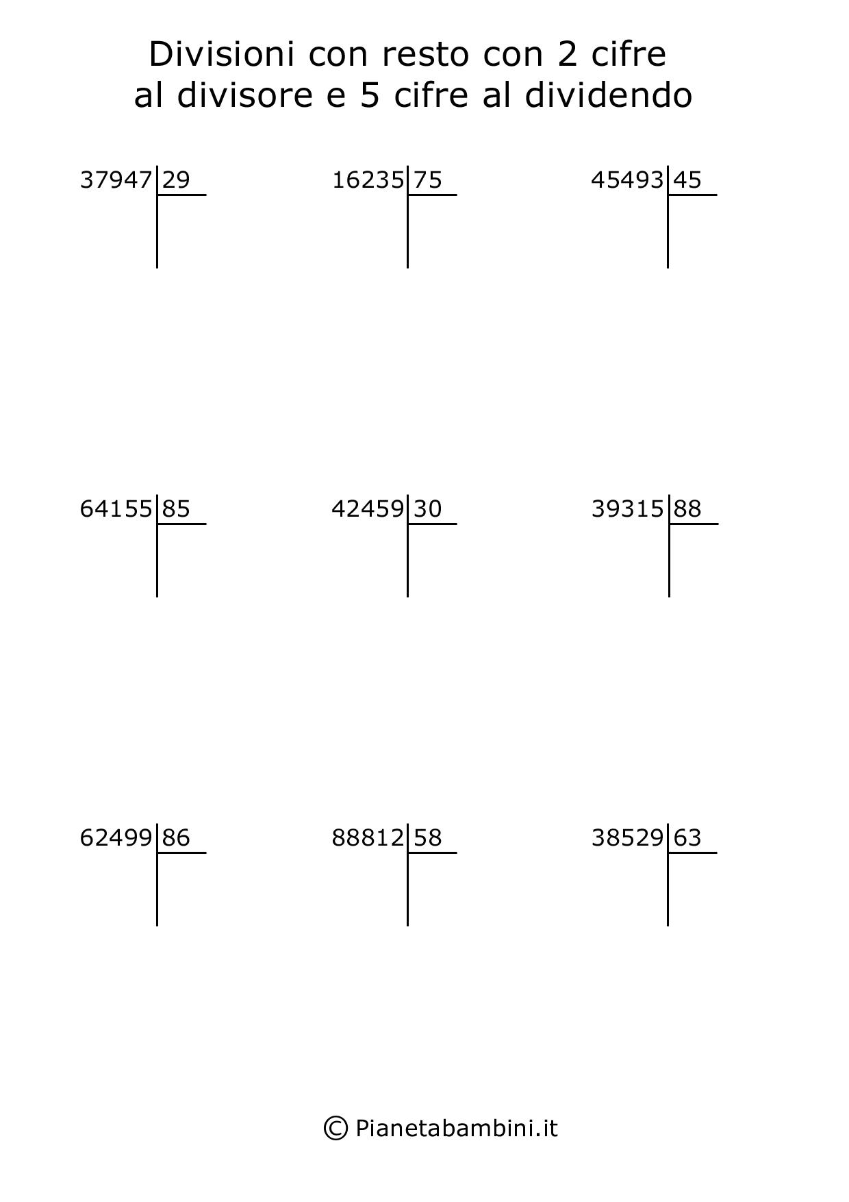 Divisioni-2-Cifre-2X5-Con-Resto_02