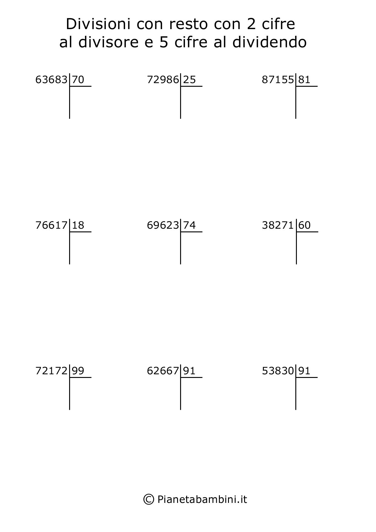 Divisioni-2-Cifre-2X5-Con-Resto_03