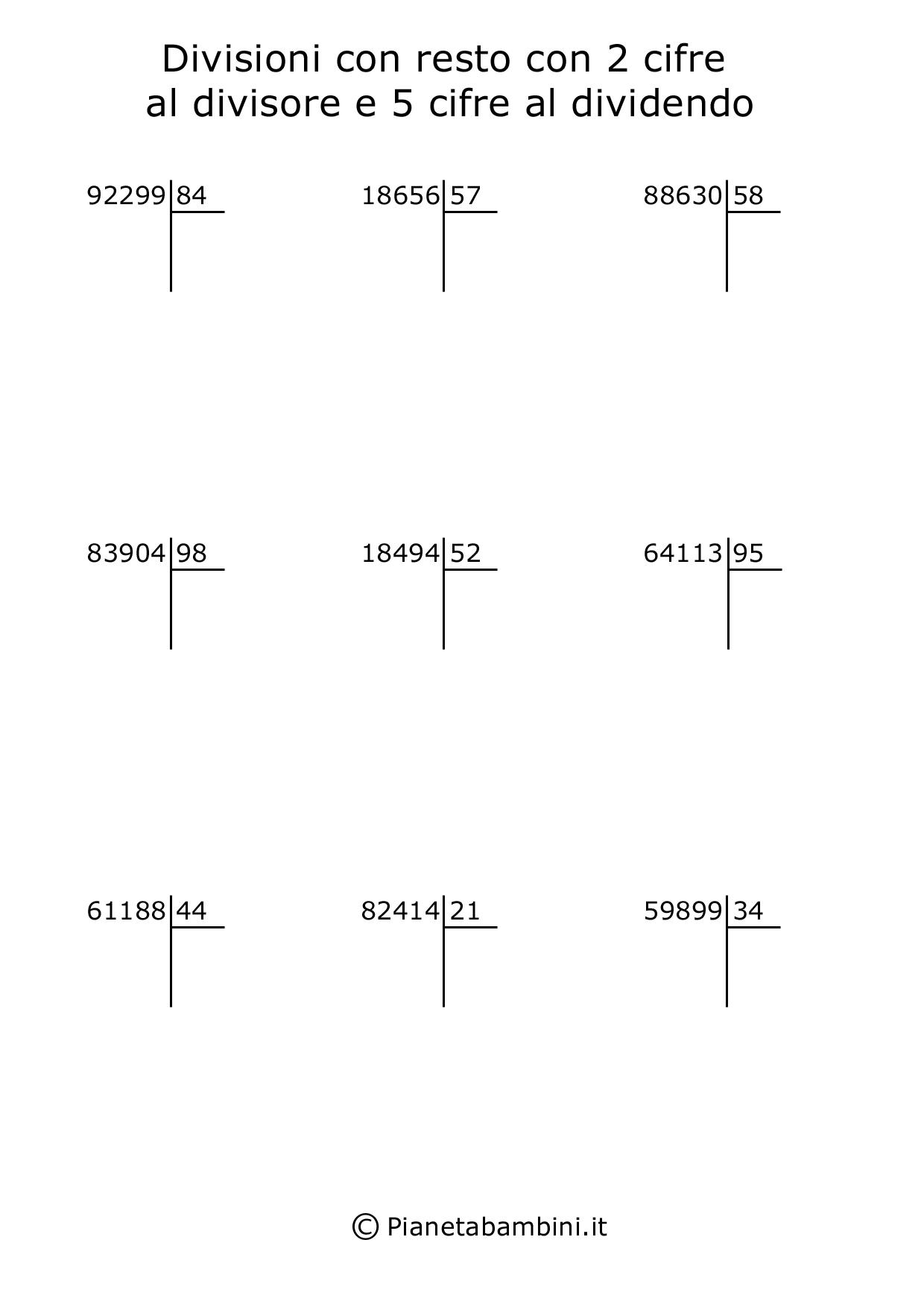 Divisioni-2-Cifre-2X5-Con-Resto_04