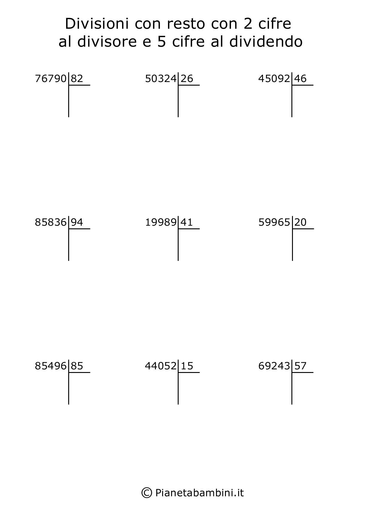 Divisioni-2-Cifre-2X5-Con-Resto_05