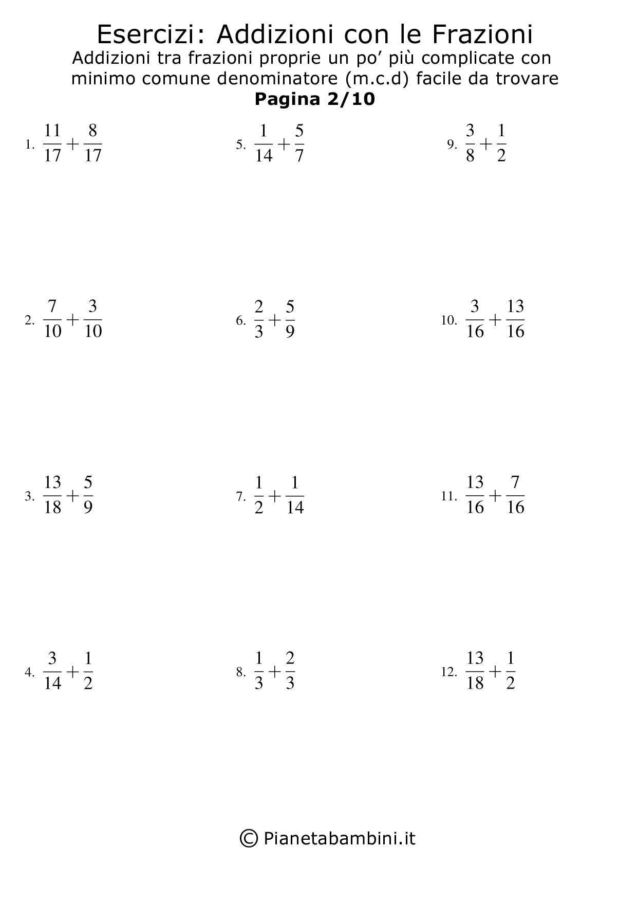 Frazioni-Complicate-m.c.d-Facile_02