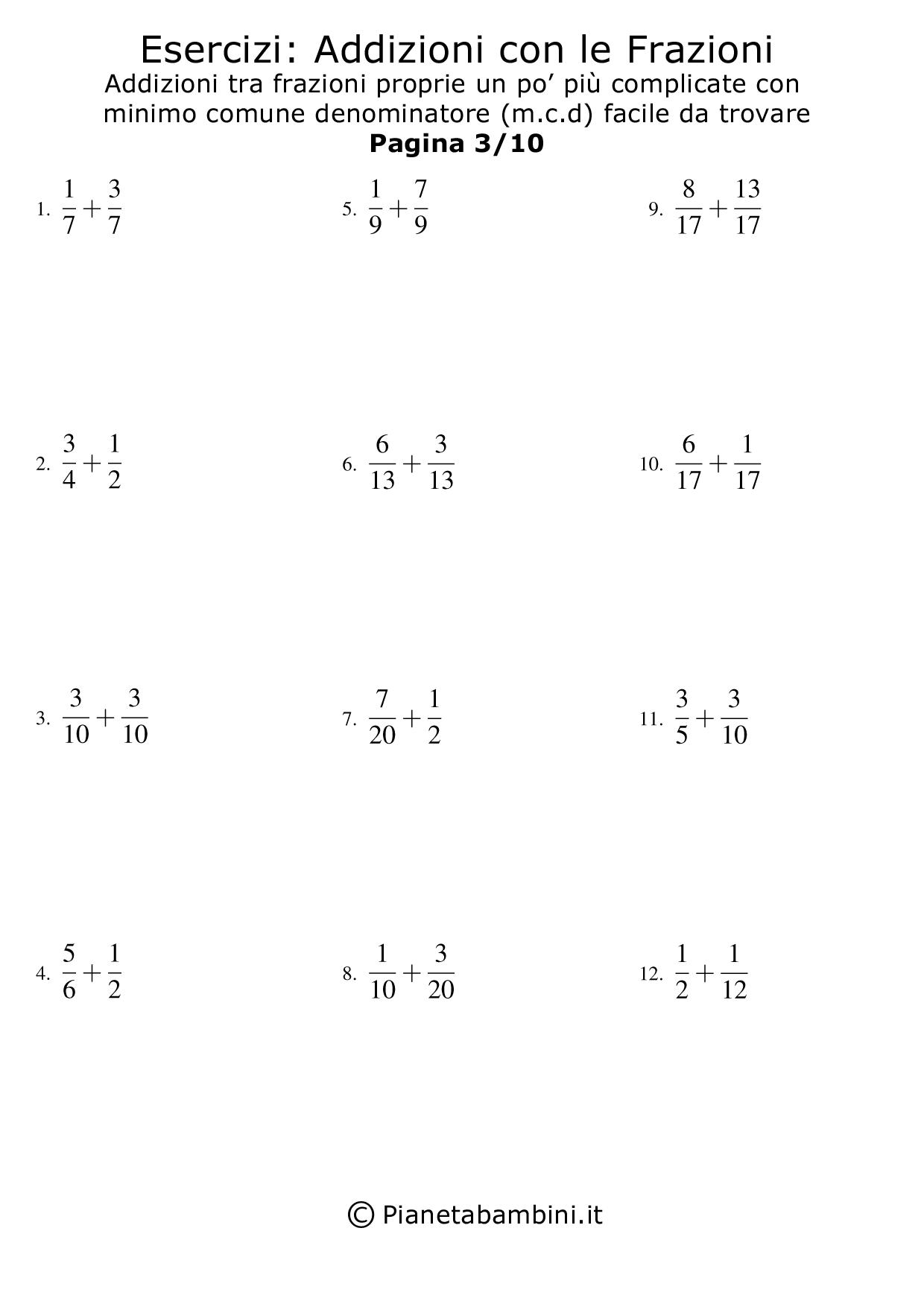 Frazioni-Complicate-m.c.d-Facile_03