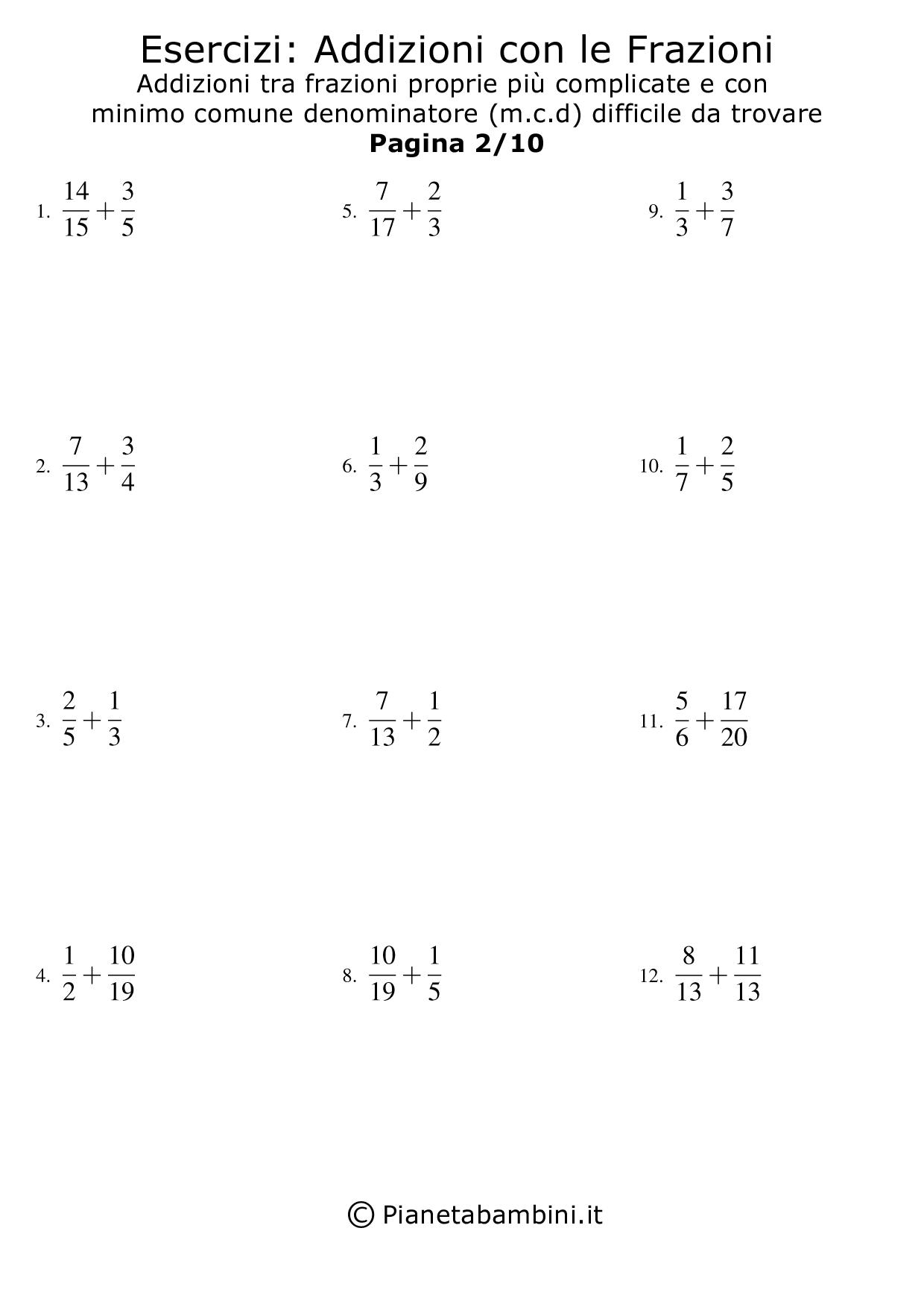 Frazioni-Difficili-m.c.d-difficile_02