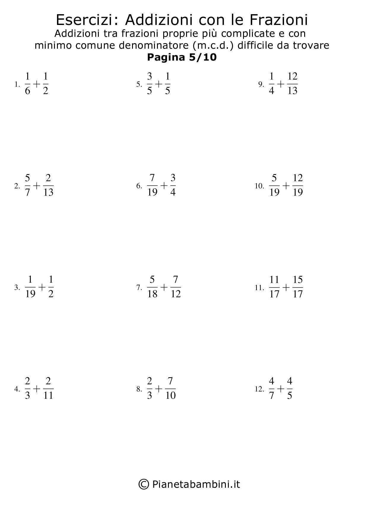 Frazioni-Difficili-m.c.d-difficile_05