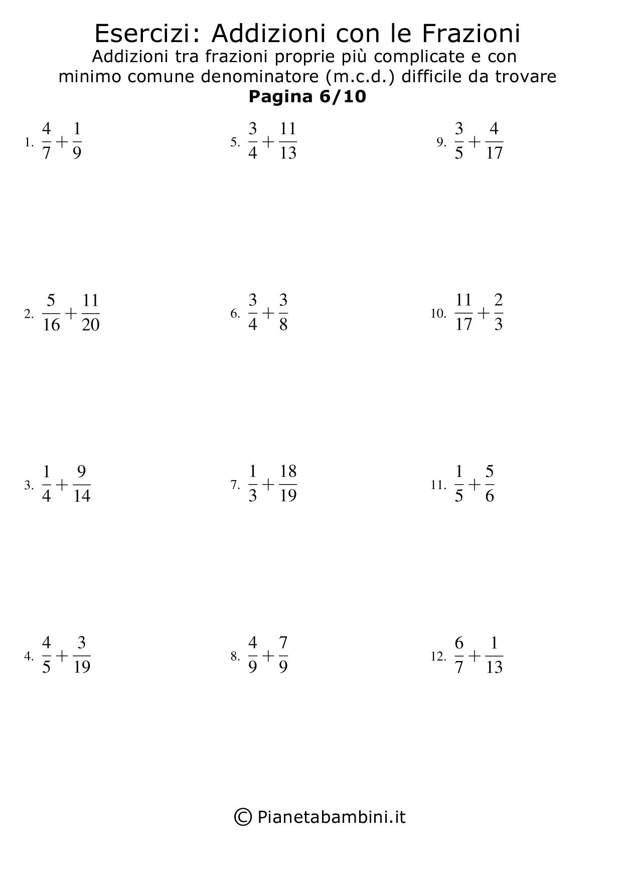 Frazioni-Difficili-m.c.d-difficile_06