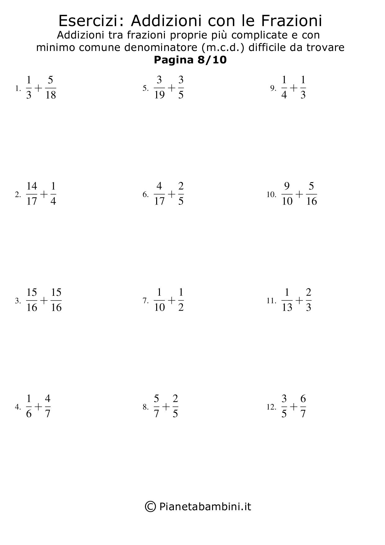 Frazioni-Difficili-m.c.d-difficile_08