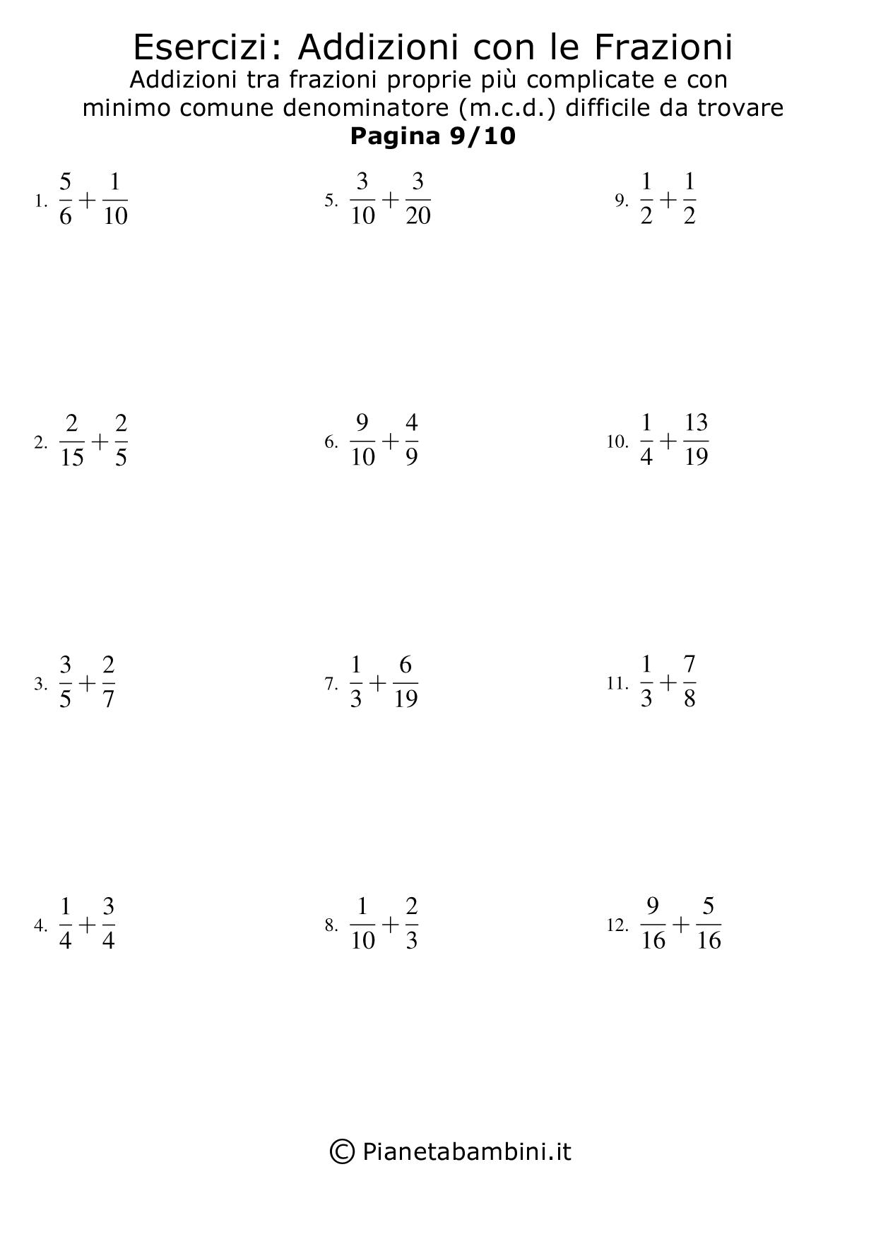 Frazioni-Difficili-m.c.d-difficile_09