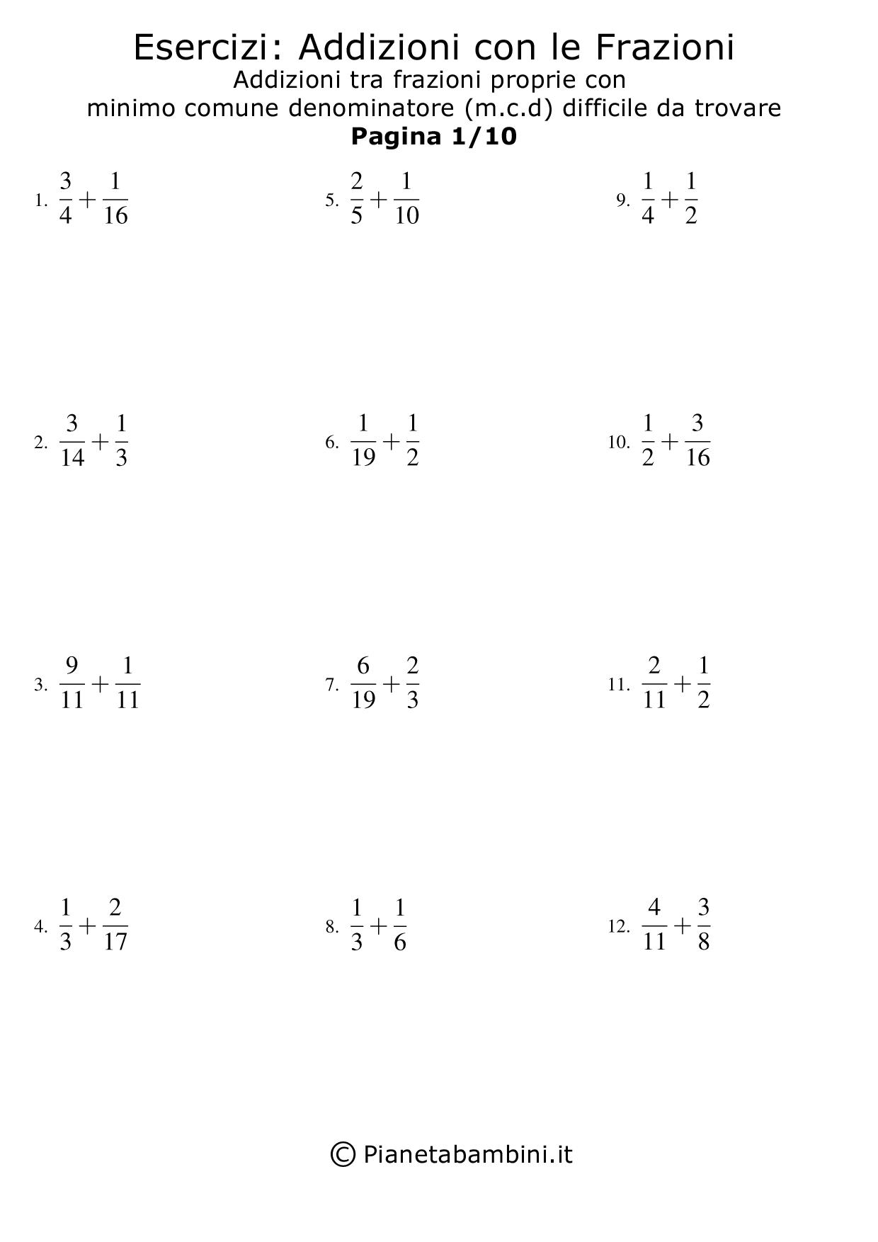 Frazioni-Facili-m.c.d-difficile_01
