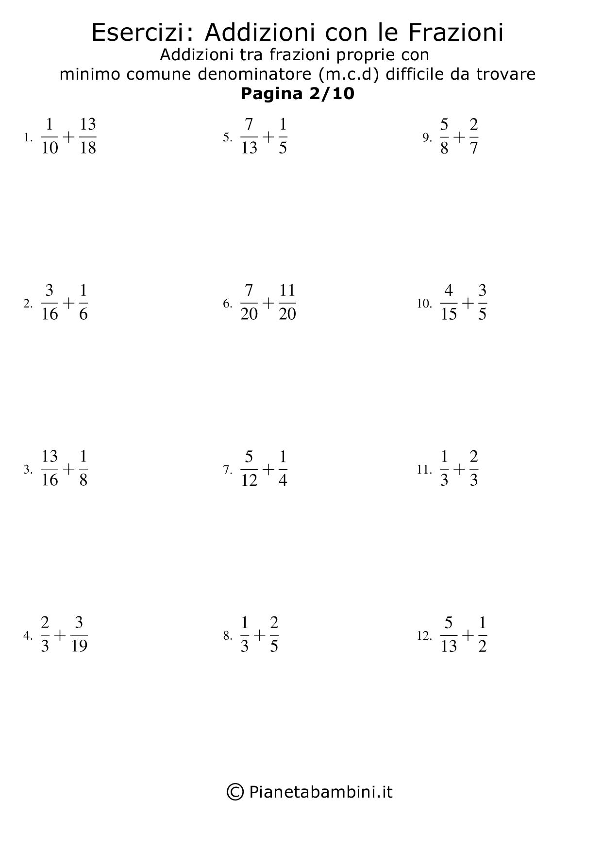 Frazioni-Facili-m.c.d-difficile_02
