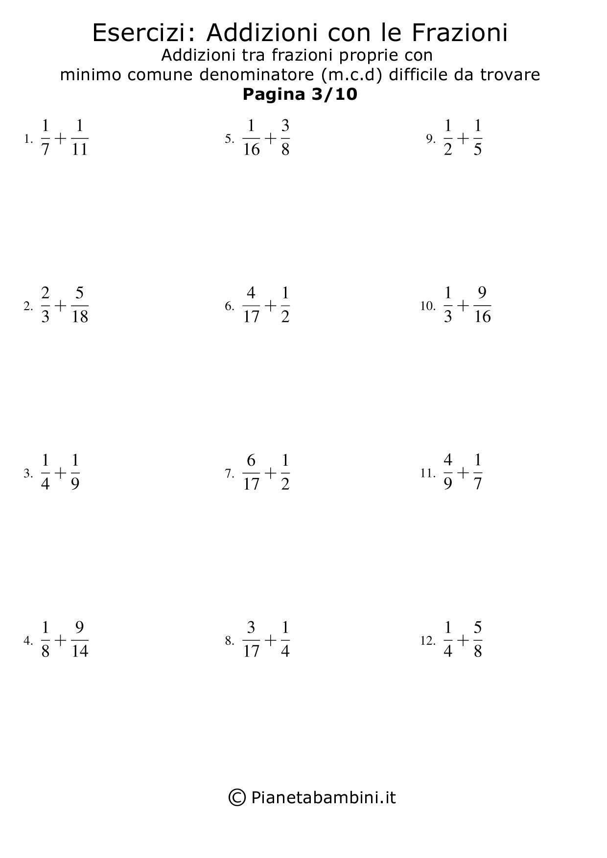 Frazioni-Facili-m.c.d-difficile_03