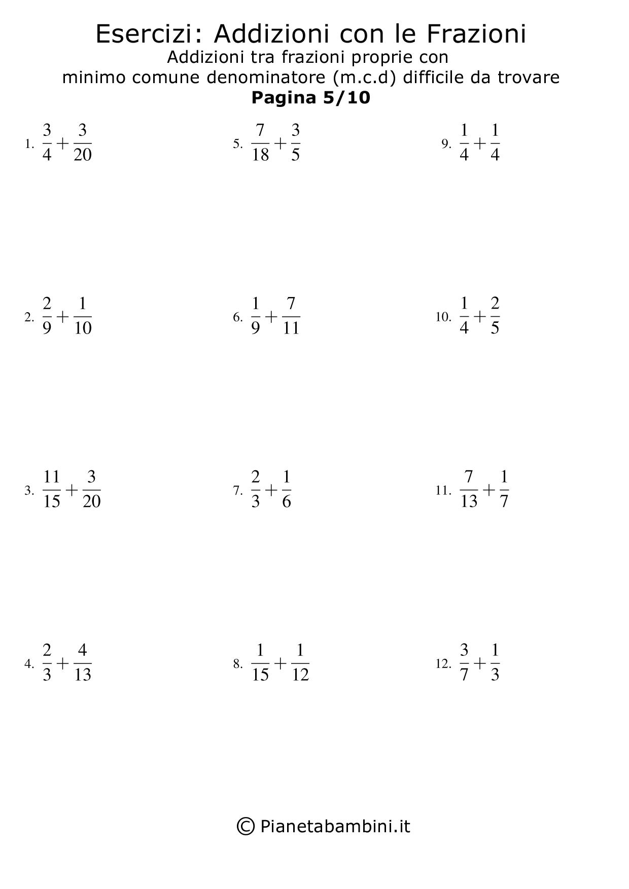 Frazioni-Facili-m.c.d-difficile_05