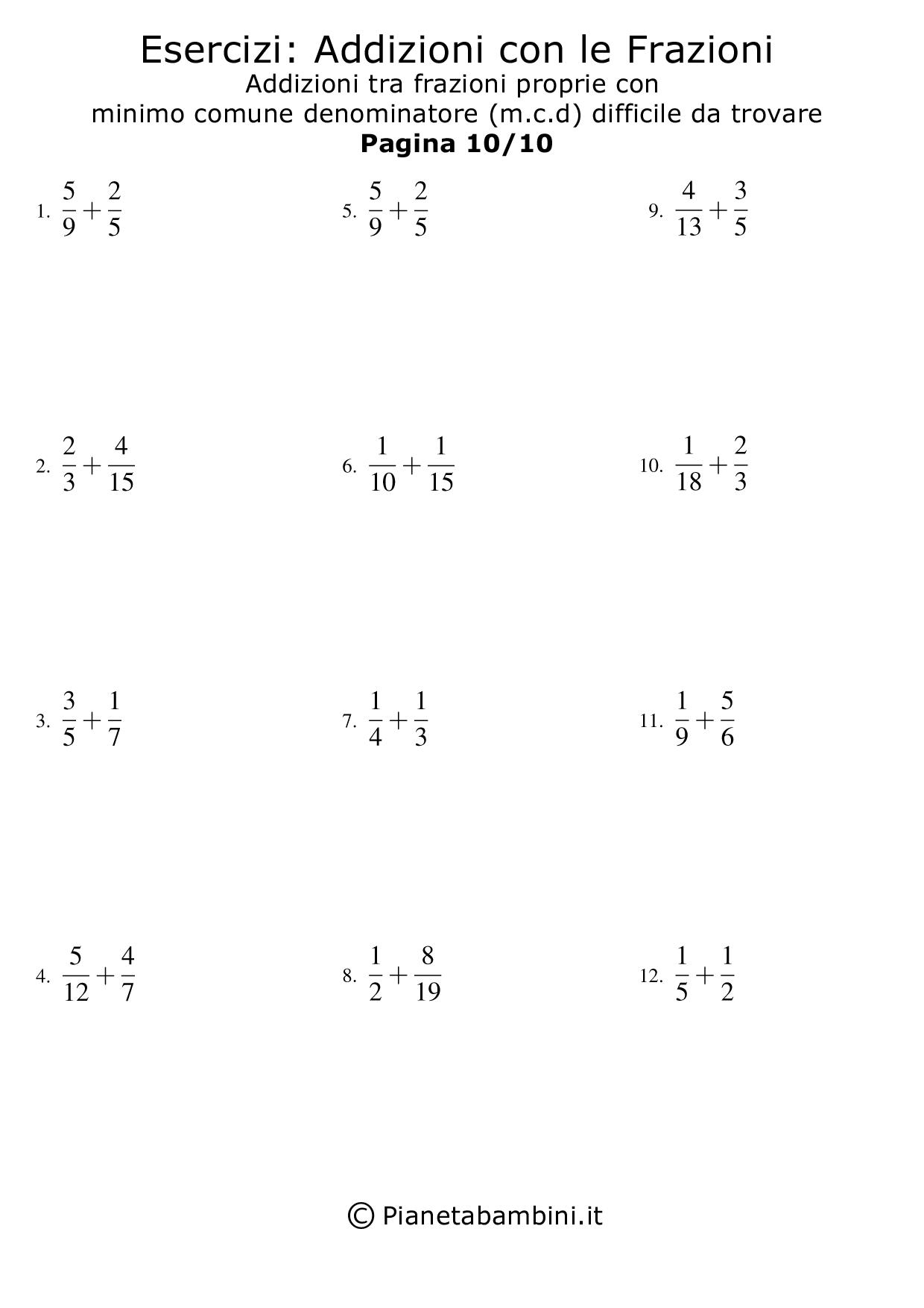 Frazioni-Facili-m.c.d-difficile_10