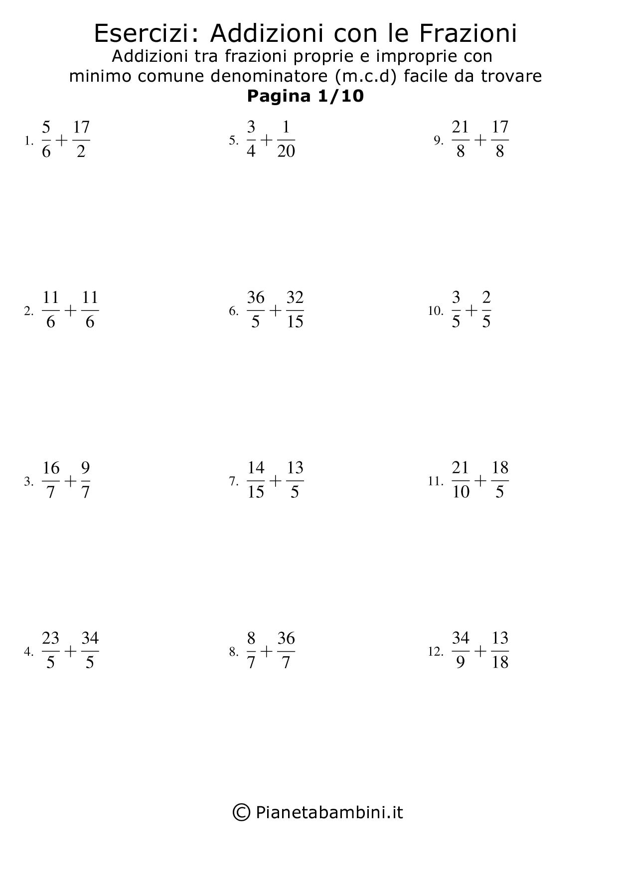 Frazioni-Proprie-Improprie-m.c.d-Facile_01