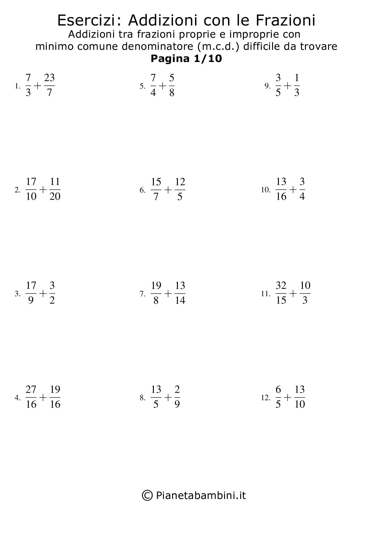 Frazioni-Proprie-Improprie-m.c.d-difficile_01
