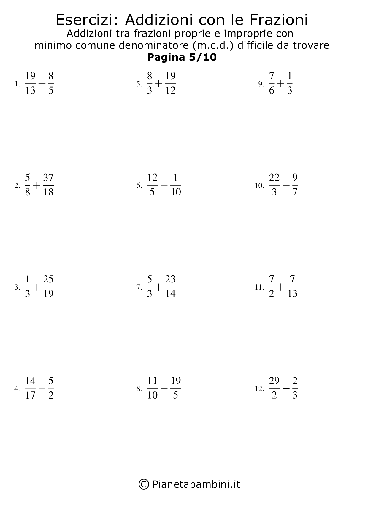 Frazioni-Proprie-Improprie-m.c.d-difficile_05