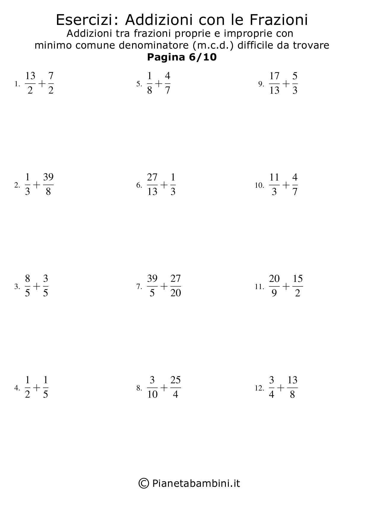 Frazioni-Proprie-Improprie-m.c.d-difficile_06